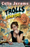 Read an excerpt of Trolls In The Hamptons by Celia Jerome