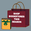 Shop Bookstores This Season!
